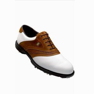 NIB FootJoy Men's Golf Shoes